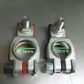 汽車電池 汽車電瓶 電樁頭 電庄頭 氧化