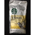 好市多代購 現貨 STARBUCKS 星巴克 黃金烘培綜合咖啡豆(每包1130g) 黃金烘培咖啡豆 COSTCO