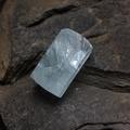 海水藍寶 原礦