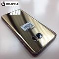 實體店 SAMSUNG S7 EDGE 32GB 鏡面曲面 金色 漂亮二手機 雙卡雙待