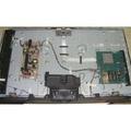 SONY KDL-40EX400拆機電源板