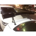 戰鬥尾翼 飛行 尾翼 Mazda 馬自達3 馬三 馬3 各車款 四門車