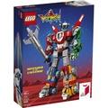 LEGO 樂高 21311 全新品未拆 Voltron 聖戰士 百獸王 五獅合體