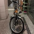 Giant 捷安特腳踏車(兒童)