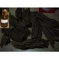 Pure Aloeswood/Agarwood/Oud Laos Oil 1Cc