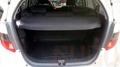 SUGO汽車精品 本田HONDA FIT 2/2.5代 專用行李箱 吊式置物隔板
