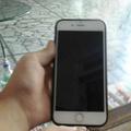 iphone 6 4.7吋 故障機