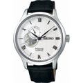 【SEIKO】羅馬時標開芯機械錶 SSA379J1 4R39-00W0P 皮帶 42mm 台南 時代鐘錶