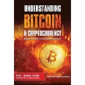 Understanding Bitcoin & Cryptocurrency: Be...