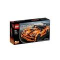 LEGO 樂高 TECHNIC 雪佛蘭Corvette ZR1 42093