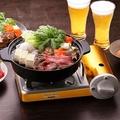 【日本岩谷Iwatani】迷你薄型瓦斯爐攜帶型卡式瓦斯爐 CB-JRC-PS-時尚金