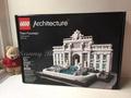 【Sunny Buy】◎預購◎ Lego 樂高 21020 Trevi Fountain 特萊維噴泉