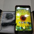 (免運)WIZ 8268s 8吋 大螢幕 可插卡sim通話 四核心(2G/16G) 4G LTE 平板 老人機 非7吋