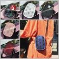 ✨READY STOCK✨ Adidas Women Protable Bags Issey Miyake Shoulder Bag