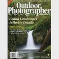 Outdoor Photographer Vol.33 No.3 4月號/2017