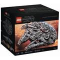 [玩樂高手附發票] 特價 公司貨 樂高 LEGO 75192 千年鷹