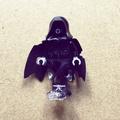樂高 LEGO 75955 哈利波特 車站 月台 催狂魔