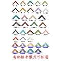 拼圖專賣店-日本進口拼圖   15-064(1500片迷你拼圖-聖家堂)
