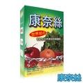 日本康奈絲 100%純天然蔬果除菌粉 30包/盒x1(純北寄貝殼專利製成)
