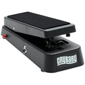 Dunlop 95Q Cry Baby Wah Wah / From USA