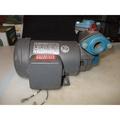 春井/齒輪式~抽水機~型式320~1/2HP/揚程42M/3400RPM~使用電壓AC110V/220V