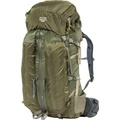 (索取)神秘午餐男女兩用獅身人面像60L背包Mystery Ranch Men's Sphinx 60L Backpack Fatigue JETRAG Rakuten Ichiba Shop