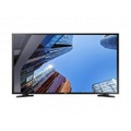 Samsung UA49J5250AKXXS 49inch Full HD Smart TV J5250 Series 5