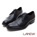 【La new】NEW MAN系列 紳士鞋(男30240304)