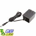 [東京直購] KC AD-9V 9V / 200mA 充電器 變壓器 AC Adapter