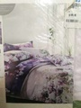 Brand New Akemi Bedsheet - 880 Thread Count
