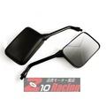 Z10R 重機後照鏡適用 Honda CB400 CB1100 CB1100X CB1100EX CB1300 街車