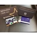 Starbucks Card 🔥สตาร์บัคส์ การ์ด 🔥บัตรเปล่า