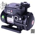『青山六金』附發票 TS400 1/2HP不生鏽抽水機 抽海水 不生銹抽水馬達 無聲抽水機 靜音抽水馬達 TS800