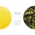 『100%TAIWAN』台灣高山茶 清焙 ∙ 阿里山烏龍 ∙ Alishan Oolong