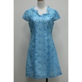 (G.H.M) 知名專櫃品牌MIT樣衣   洋裝、上衣出清  1611-7234-1
