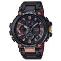 卡西歐G-Shock MT-G MTG-B1000TF-1AJR 35週年紀念MAGMA OCEAN男士手錶JAPAN