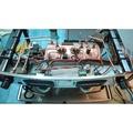 營業用義式半自動咖啡機IBERITAL. Sanmarco ..鍋爐內部清潔保養含全面檢測功能...有維修服務.買賣.