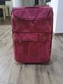 """Hush Puppies 28"""" Luggage Bag"""