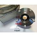 汽材小舖 GMB TEANA 04- 前輪軸承  後輪軸承 軸承 含哈呋 含哈姆