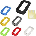 Wahoo Elemnt Bolt Silicone Cover