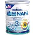 雀巢 能恩一般3號(1歲後適用)非能恩水解ha3 奶粉 800g 現貨 一箱平均一罐520(535元)
