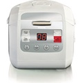 Philips Rice Cooker- HD3030/62