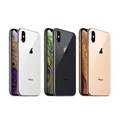 Apple iPhone XS Max 256G 6.5吋OLED全螢幕手機