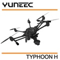 【YUNEEC】TYPHOON H 六軸4K空拍機飛行器