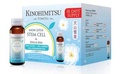Kinohimitsu Stemcell 30 Days Supply