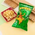現貨‼️ 澳洲 Jumpys 3D袋鼠歡樂餅乾 雞汁口味 代購 袋鼠餅乾 團購