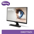 BenQ EW2775ZH 27吋 VA 螢幕 明基 光智慧 廣視角 內建喇叭 低藍光 不閃屏 〔每家比〕