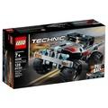 樂高LEGO 科技系列 - LT42090 逃亡卡車