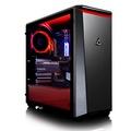 CLX Set GAMING PC Intel Core i9 9900K 3.60 GHz (8 Core) 16GB DDR4 3TB HDD & 960GB SSD NVIDIA RTX 208