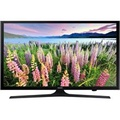 Samsung Series 5 J5200 49'' TV